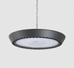 چراغ آویز مازی نور مدل لدیسان